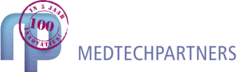 medtechpartners-logo