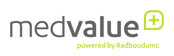 MedValue Powered-by-Radboudumc RGB w700px